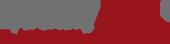 QualityNet Certificazione FSC, UL, PEFC, LEED